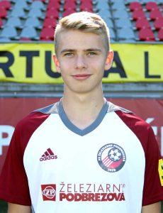 Roland Galčík