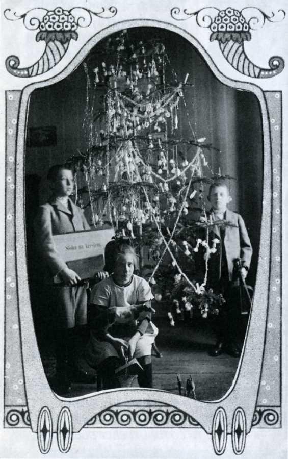 Zdroj: Horehronské múzeum, Brezno