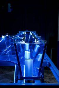 SimConT – jedno z laboratórií, ktoré bolo vybudované v spolupráci so ŽP Výskumno-vývojovým centrom, s.r.o. a ŽP a.s.