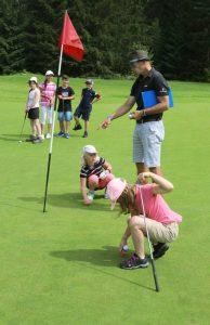 Tréneri pre deti pripravujú rôzne súťaže