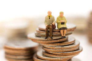Ilustračné foto: Shutterstock