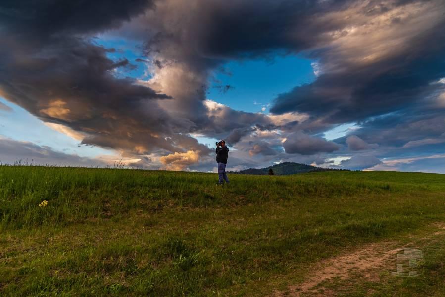 """""""Pojem kvalitná fotografia znamená pre každého z nás niečo iné."""""""