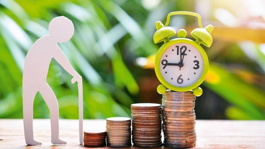 Ilustračné foto: Shutterstock.com